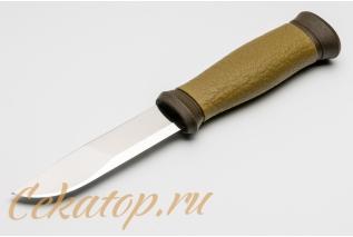 нож Мора .jpg