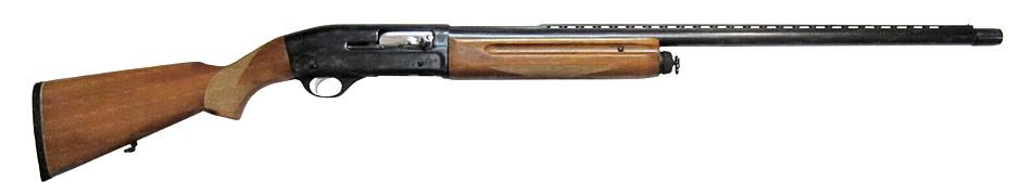 ружье-мц-21-12-отзывы-владельцев.jpg