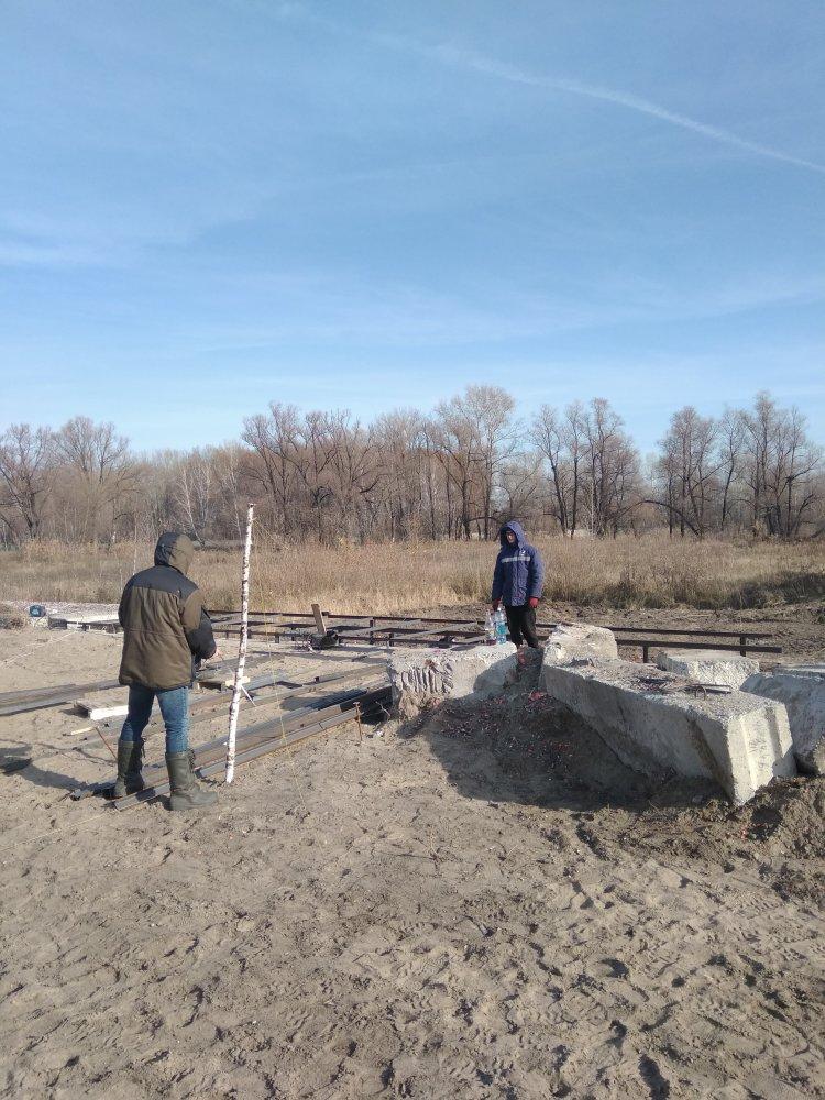 второй неделе стрелковые стенды в новосибирске обработки