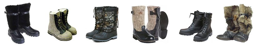 зимняя-обувь-для-охоты.jpg
