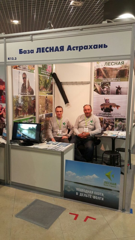 WhatsApp Image 2018-02-21 at 14.58.38.jpeg
