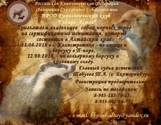 Приглашение 11.08.2018 с видами.png