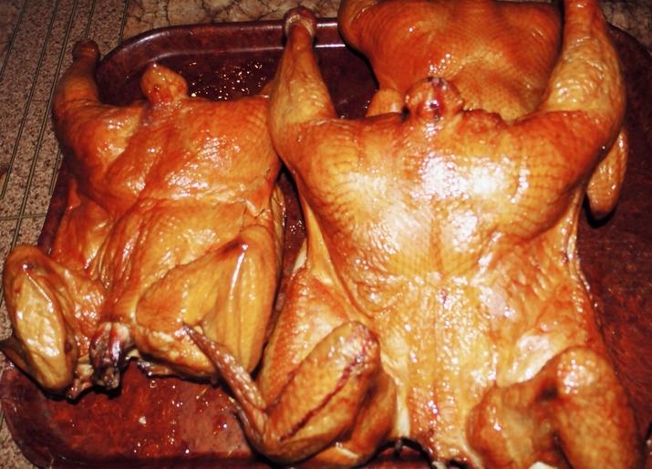 копченая курица.JPG