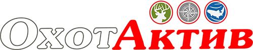 охотактив-лого.jpg