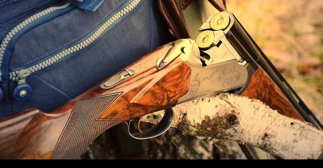 Опрос охотников - Ваше мнение о российском оружейном рынке?