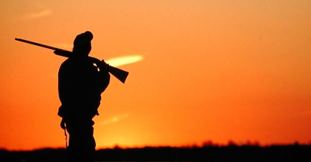 Сезон охоты откроется в Алтайском крае 31 августа. Что нужно знать