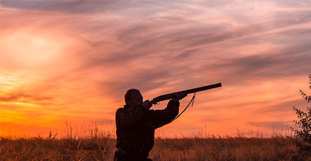 Двое охотников из Новосибирской области пропали без вести почти неделю назад