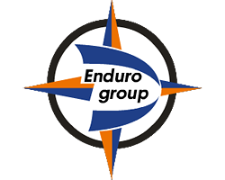 Enduro group